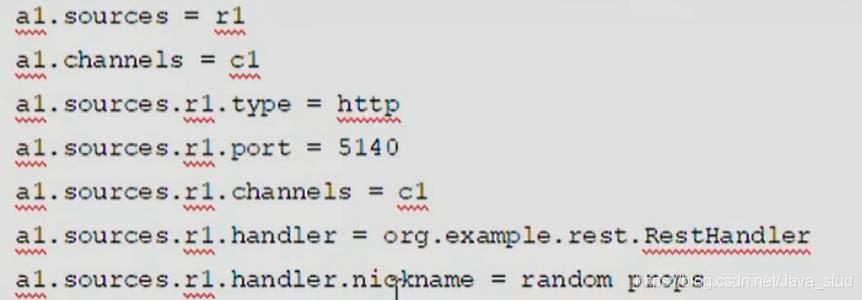 [外链图片转存失败,源站可能有防盗链机制,建议将图片保存下来直接上传(img-CcCO5L5d-1603027021827)(hadoop.assets/image-20201013214013212.png)]