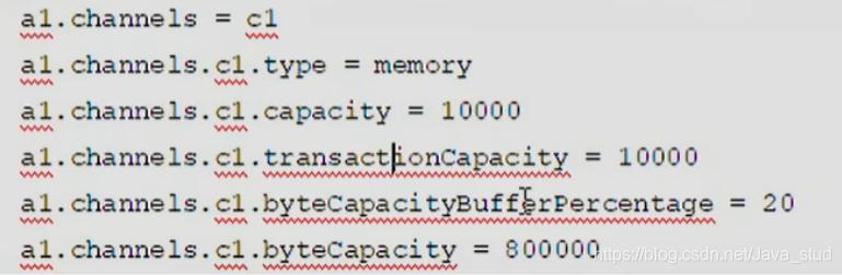 [外链图片转存失败,源站可能有防盗链机制,建议将图片保存下来直接上传(img-iAGAGH7z-1603027021831)(hadoop.assets/image-20201013214420100.png)]