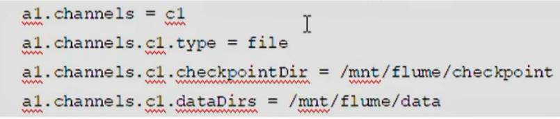 [外链图片转存失败,源站可能有防盗链机制,建议将图片保存下来直接上传(img-1M7huP2L-1603027021834)(hadoop.assets/image-20201013214614714.png)]