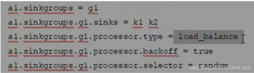[外链图片转存失败,源站可能有防盗链机制,建议将图片保存下来直接上传(img-n6FpZSJh-1603027021845)(hadoop.assets/image-20201013215600685.png)]