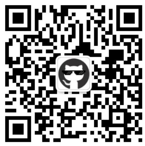 https://img-blog.csdnimg.cn/20201019162545488.jpg