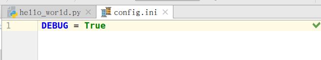 [外链图片转存失败,源站可能有防盗链机制,建议将图片保存下来直接上传(img-qfXKxzdj-1603104370123)(C:\Users\ASUS\AppData\Roaming\Typora\typora-user-images\image-20201019152343961.png)]
