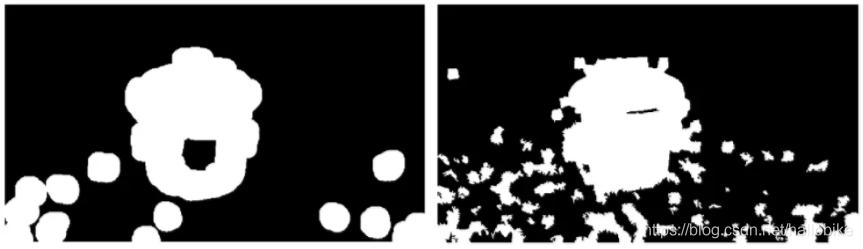 [外链图片转存失败,源站可能有防盗链机制,建议将图片保存下来直接上传(img-aWP55tkb-1603161896682)(en-resource://database/973:1)]