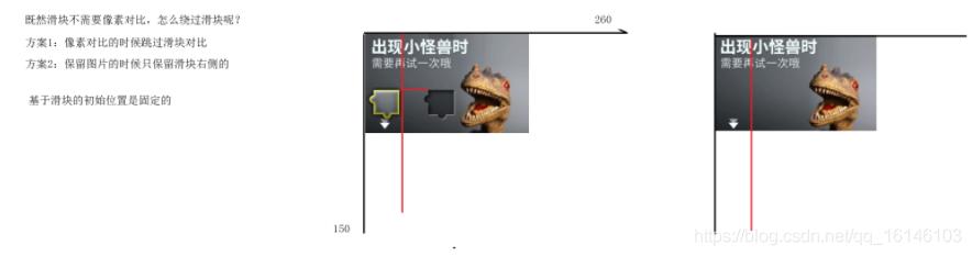爬虫入门经典(十九)   难度提升,破解极验验证码