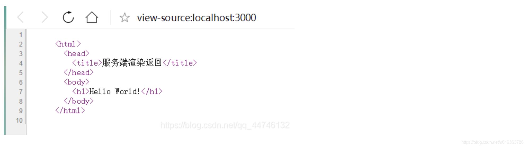 [外链图片转存失败,源站可能有防盗链机制,建议将图片保存下来直接上传(img-3TPEpk9N-1603268250503)(../imgs/image-20201021161648488.png)]