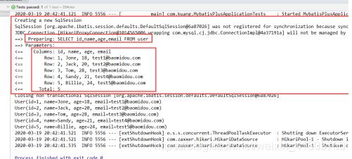 [外链图片转存失败,源站可能有防盗链机制,建议将图片保存下来直接上传(img-Y8DoDGUM-1603281657033)(C:\Users\12525\AppData\Roaming\Typora\typora-user-images\image-20201021192443055.png)]