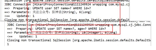 [外链图片转存失败,源站可能有防盗链机制,建议将图片保存下来直接上传(img-mVOy4Kd3-1603281657043)(C:\Users\12525\AppData\Roaming\Typora\typora-user-images\image-20201021193054728.png)]