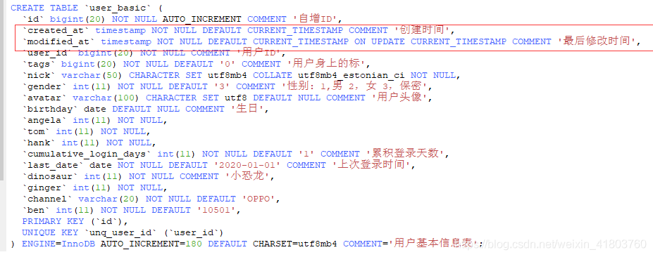 [外链图片转存失败,源站可能有防盗链机制,建议将图片保存下来直接上传(img-LMEJ8otq-1603281657045)(C:\Users\12525\AppData\Roaming\Typora\typora-user-images\image-20201021193230993.png)]