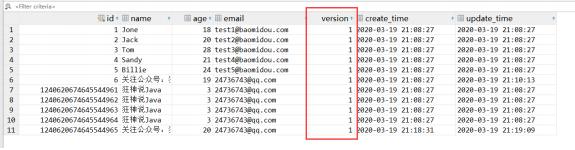 [外链图片转存失败,源站可能有防盗链机制,建议将图片保存下来直接上传(img-xZAmZdMv-1603281657047)(C:\Users\12525\AppData\Roaming\Typora\typora-user-images\image-20201021193946597.png)]