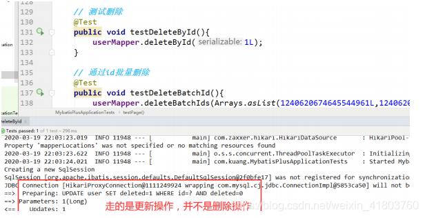 [外链图片转存失败,源站可能有防盗链机制,建议将图片保存下来直接上传(img-wL3eFMqB-1603281657049)(C:\Users\12525\AppData\Roaming\Typora\typora-user-images\image-20201021194728158.png)]