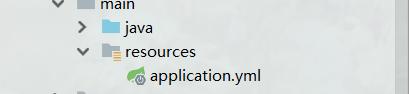 [外链图片转存失败,源站可能有防盗链机制,建议将图片保存下来直接上传(img-lSKu4GTJ-1603442770371)(image-20201017192201808.png)]