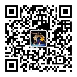20201023202004479.jpg#pic_center