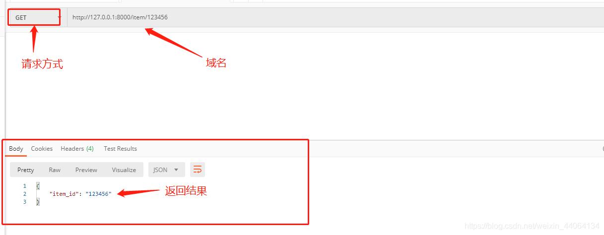 [外链图片转存失败,源站可能有防盗链机制,建议将图片保存下来直接上传(img-DNNWlv7x-1603515679535)(fastAPI.assets/image-20201024033213991.png)]