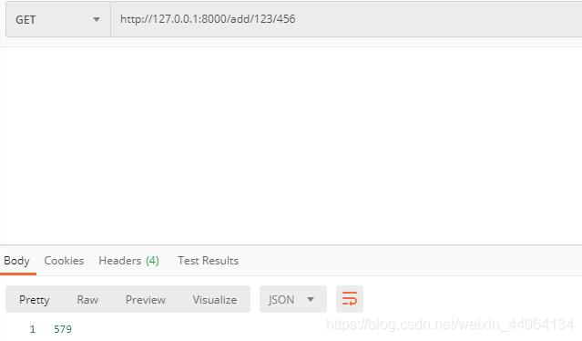 [外链图片转存失败,源站可能有防盗链机制,建议将图片保存下来直接上传(img-8OGeRP0w-1603515679538)(fastAPI.assets/image-20201024033822176.png)]