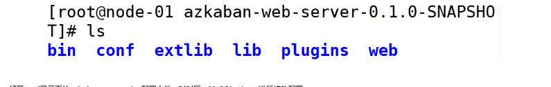 [外链图片转存失败,源站可能有防盗链机制,建议将图片保存下来直接上传(img-fYqJiomT-1603674127773)(hadoop.assets/image-20201024223408224.png)]