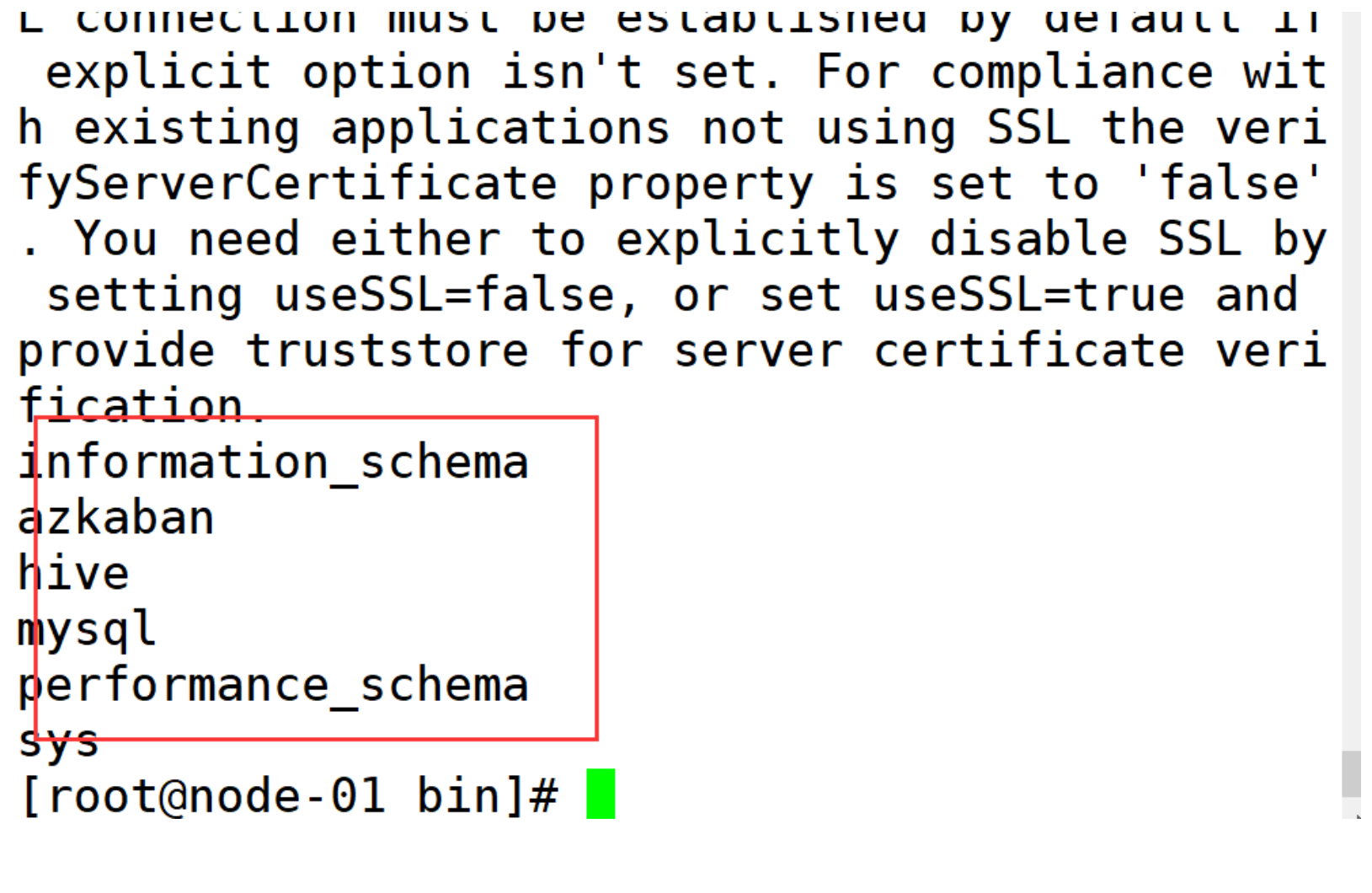 [外链图片转存失败,源站可能有防盗链机制,建议将图片保存下来直接上传(img-DgKqMGUD-1603676112541)(hadoop.assets/image-20201025192730235.png)]