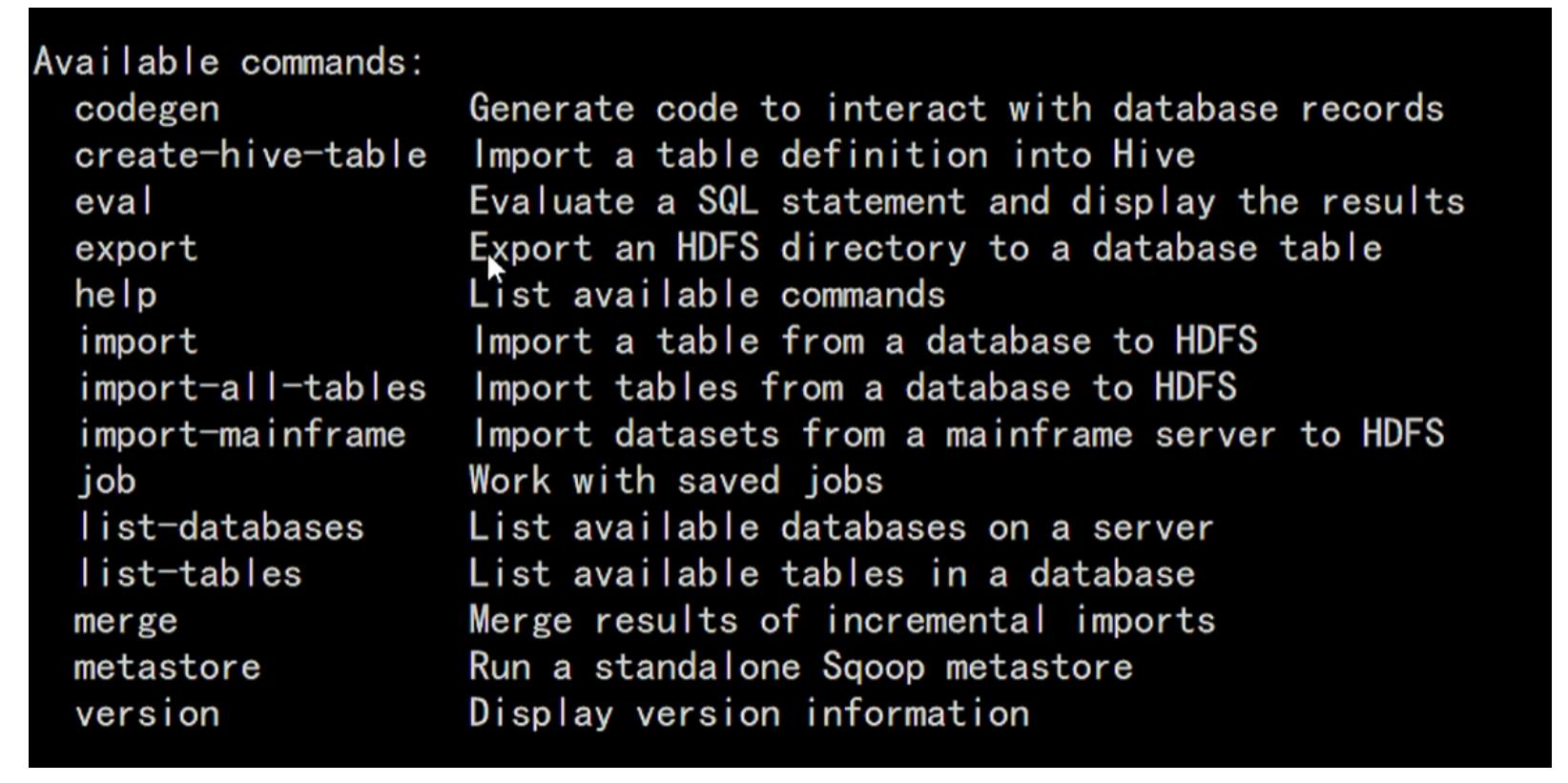 [外链图片转存失败,源站可能有防盗链机制,建议将图片保存下来直接上传(img-rmFIhPTn-1603676112544)(hadoop.assets/image-20201024173505818.png)]