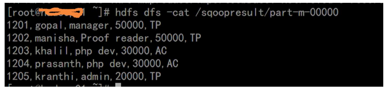 [外链图片转存失败,源站可能有防盗链机制,建议将图片保存下来直接上传(img-4RiAnoto-1603676301223)(hadoop.assets/image-20201024175017600.png)]
