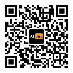 20201027141526936.jpg#pic_center