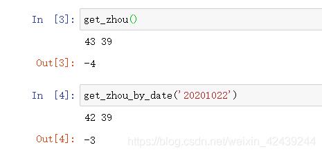 使用 selector 选择日期
