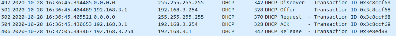 [外链图片转存失败,源站可能有防盗链机制,建议将图片保存下来直接上传(img-7Phu53fQ-1603937012411)(90528094DA034E1C8DC81202C37E8855)]