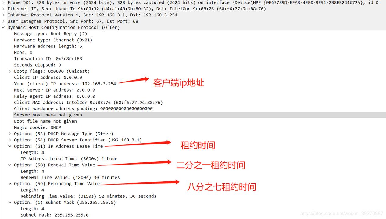 [外链图片转存失败,源站可能有防盗链机制,建议将图片保存下来直接上传(img-HTy4NDFY-1603937012414)(5757D89597534B3B8D1CE7CBD4F7A482)]
