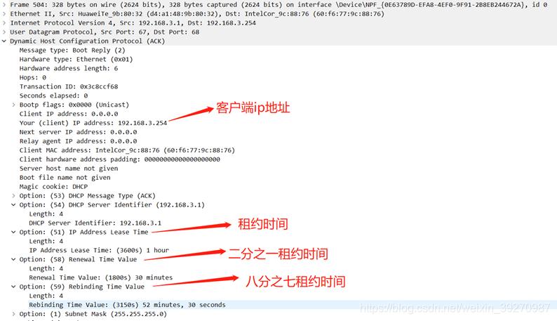 [外链图片转存失败,源站可能有防盗链机制,建议将图片保存下来直接上传(img-2lMnBLUu-1603937012420)(67DD9E1FE7D24BBFAB99713D1B1712BB)]
