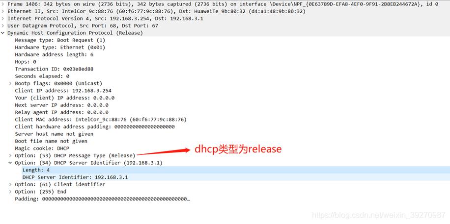 [外链图片转存失败,源站可能有防盗链机制,建议将图片保存下来直接上传(img-5jwXuJUg-1603937012421)(A111E600F5A240689BD8E98565295247)]