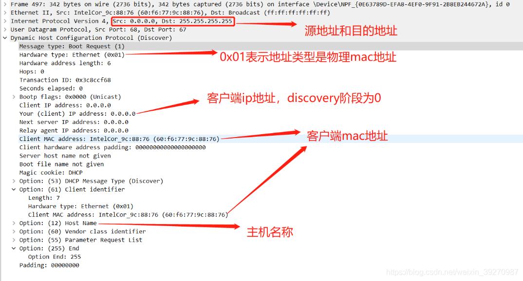[外链图片转存失败,源站可能有防盗链机制,建议将图片保存下来直接上传(img-ysRLRr0d-1603937012412)(36C5A126235F46089D705CB257406D9F)]