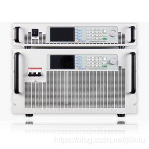 变频电源串联与并联的八大区别