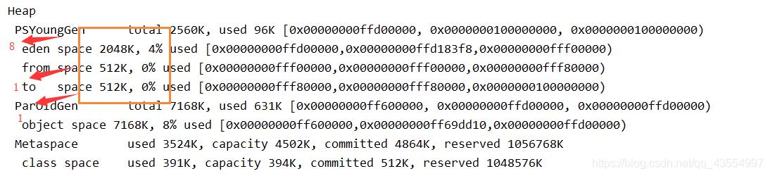 [外链图片转存失败,源站可能有防盗链机制,建议将图片保存下来直接上传(img-8c38wCiH-1603971850399)(images/image-20200323150946414.png)]