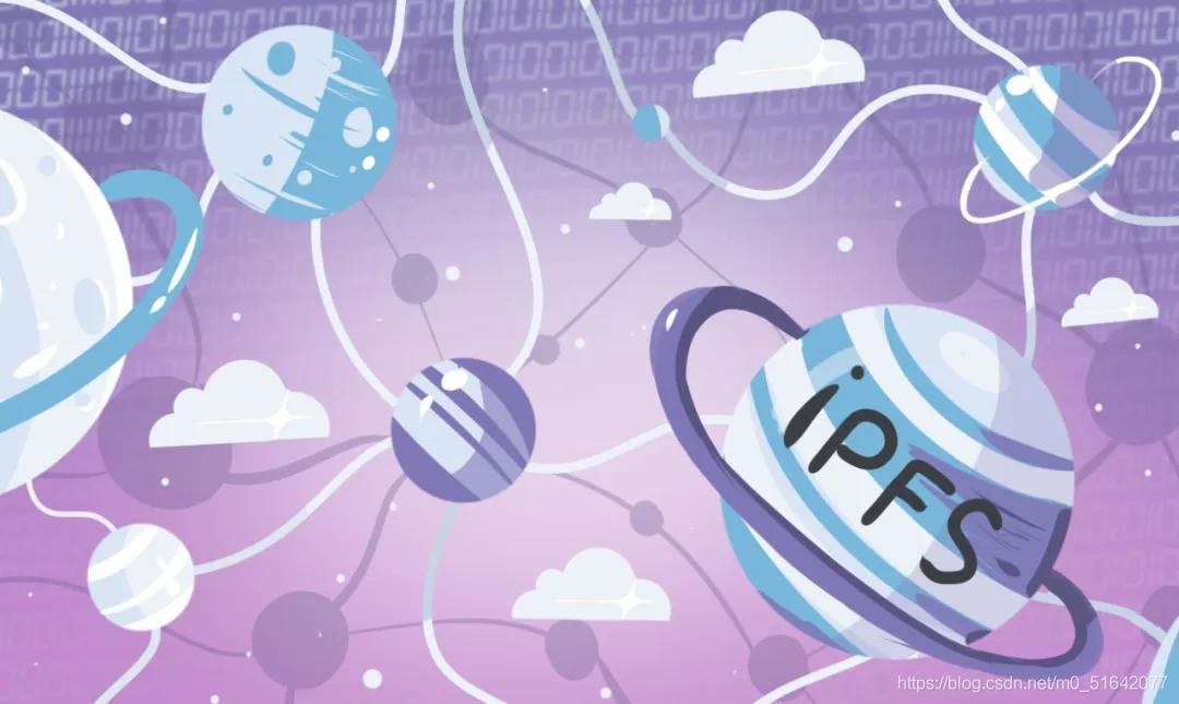 ipfs挖矿-ipfs云算力挖矿-ipfs挖矿云算力-ipfs算力挖矿人人ipfs云算力,swarm,bzz节点挖矿,bzz挖矿,bzz矿机,FIL云算力,filecoin,FIL云矿机,IPFS云算力挖矿