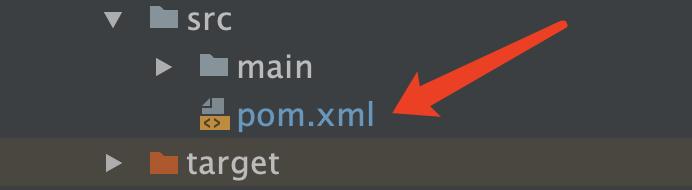 pom-xml