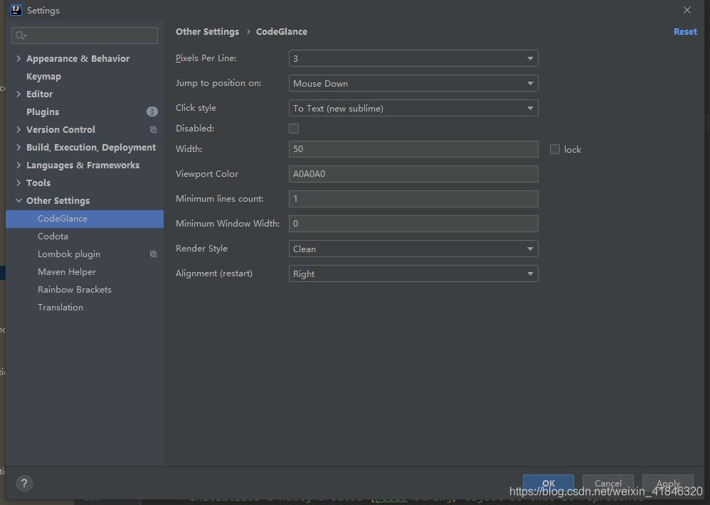 IntelliJ Idea 常用12款插件(提高开发效率),附优秀主题插件插图(11)