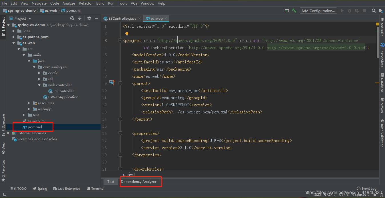 IntelliJ Idea 常用12款插件(提高开发效率),附优秀主题插件插图(16)
