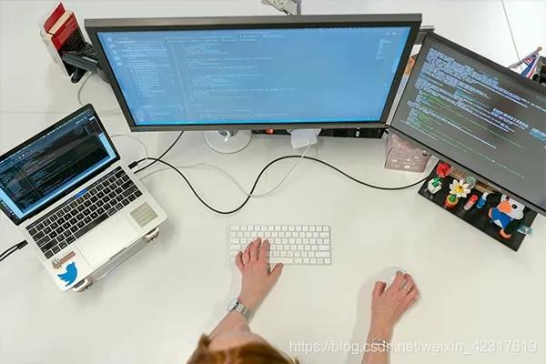标梵互动企业级定制开发信息管理系统的高级app软件开发流程