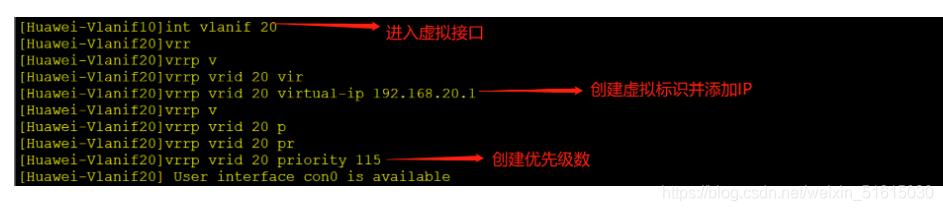 [外链图片转存失败,源站可能有防盗链机制,建议将图片保存下来直接上传(img-8kLJxWr5-1604577695487)(G:%5C%E8%AF%BE%E7%A8%8B%E6%96%87%E6%A1%A3%5C%E6%88%AA%E5%9B%BE%5Cimage-20201101162405421.png)]