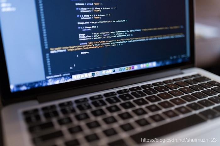 Java大数据开发成长路线