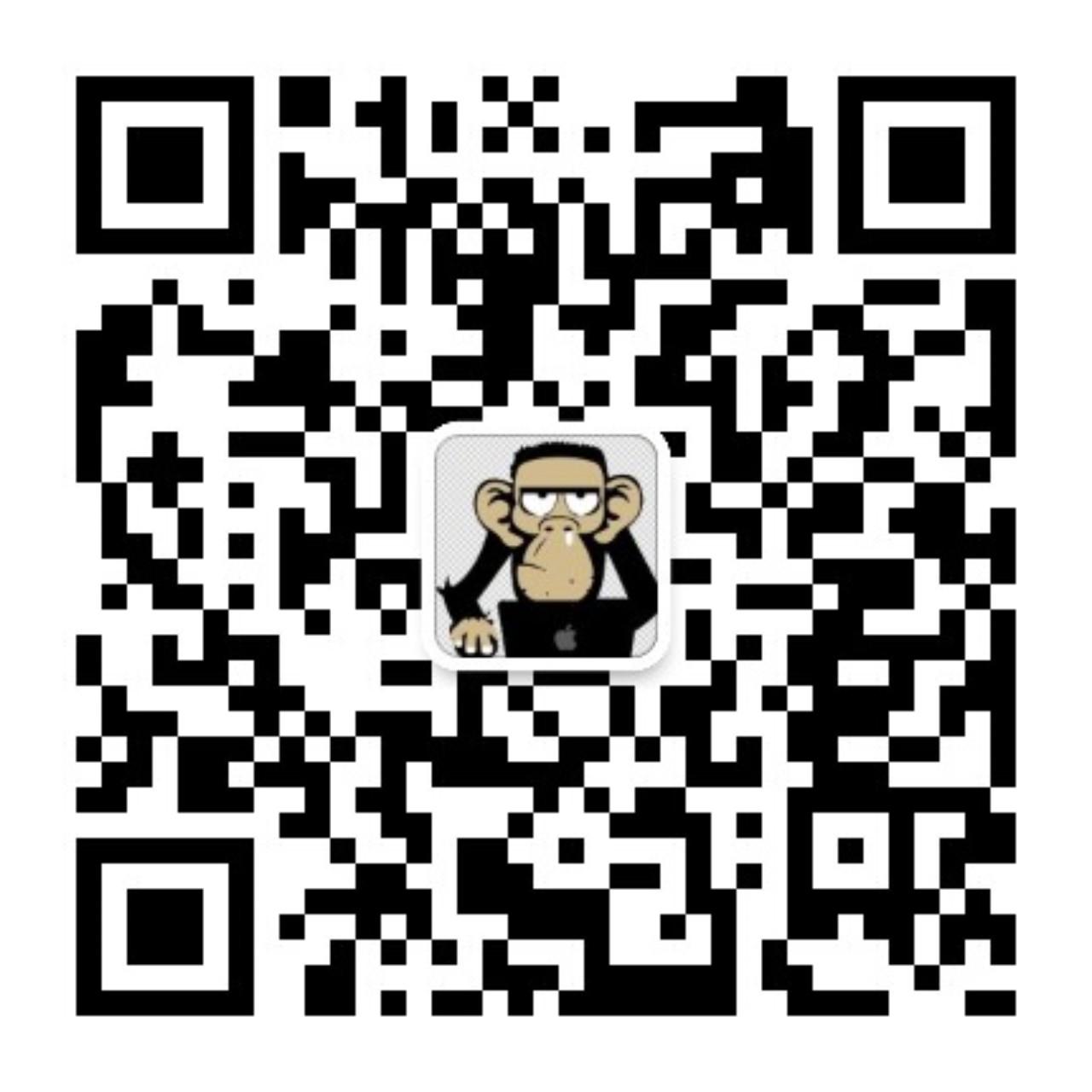 20201110140833674.jpg
