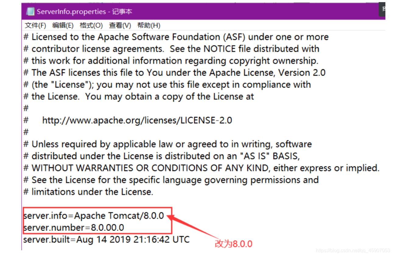[外链图片转存失败,源站可能有防盗链机制,建议将图片保存下来直接上传(img-tTMdtSa9-1605011326455)(D:/2020.11.2.typroa保存图片默认/image-20201110201529556.png)]