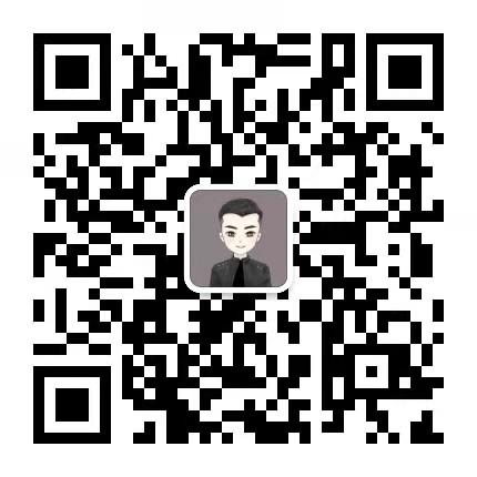 20201115205818240.jpg