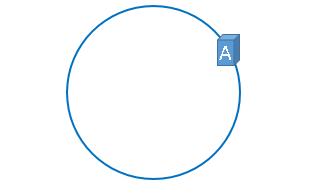 [外链图片转存失败,源站可能有防盗链机制,建议将图片保存下来直接上传(img-nILpE34a-1605580116397)(D:\software\typora\workplace\imgs_hash_2\3.png)]