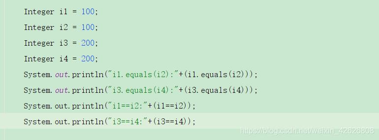 ![在这里插入图片描述](https://img-blog.csdnimg.cn/20201118165923127.png?x-oss-process=image/watermark,type_ZmFuZ3poZW5naGVpdGk,shadow_10,text_aHR0cHM6Ly9ibG9nLmNzZG4ubmV0L3dlaXhpbl80MjYyNjgwOA==,size_16,color_FFFFFF,t_70#pic_center