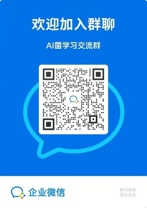 20201119145202601.jpg#pic_center