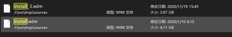 wim-size