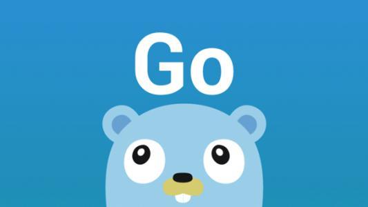用Go语言做极简风格网址导航插图
