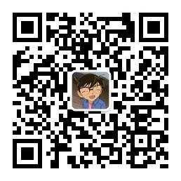 20201127201614870.jpg