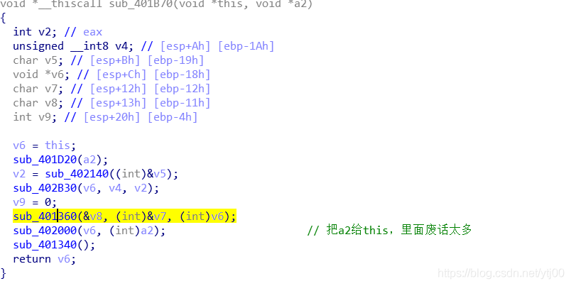 [外链图片转存失败,源站可能有防盗链机制,建议将图片保存下来直接上传(img-dvcuPaVn-1606498617856)(H:\火狐下载\nctf2020\3.png)]