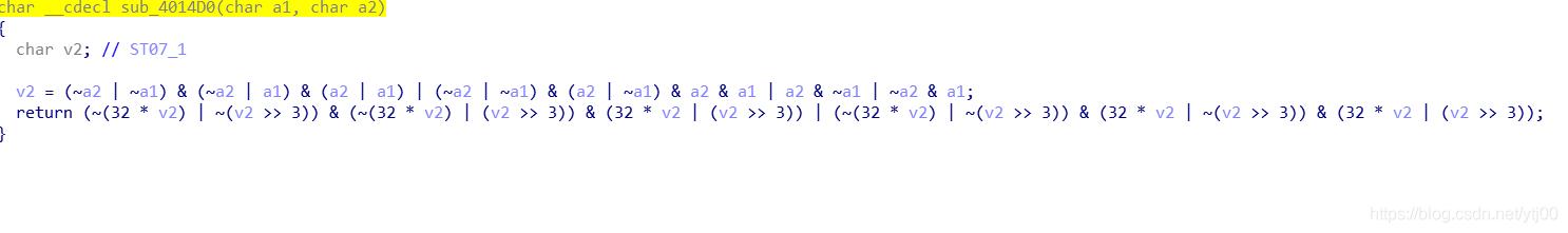 [外链图片转存失败,源站可能有防盗链机制,建议将图片保存下来直接上传(img-V35c50ED-1606498617857)(H:\火狐下载\nctf2020\4.png)]