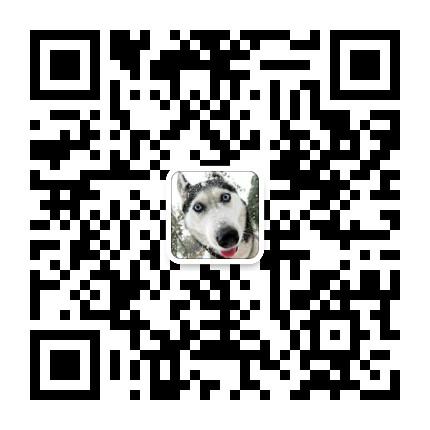 2020120115052873.jpg?x-oss-process=image,size_16,color_FFFFFF,t_70#pic_center